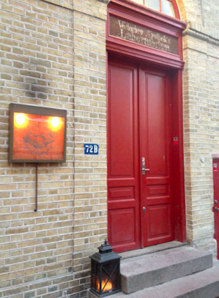 Lidkoeb-Restaurant5-Remodelista