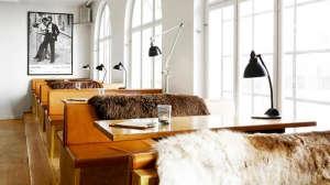 Lidkoeb Restaurant Copenhagen I Remodelista