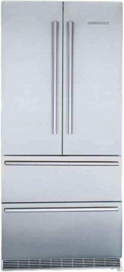 Liebherr–CS2062-refrigerator-Remodelista