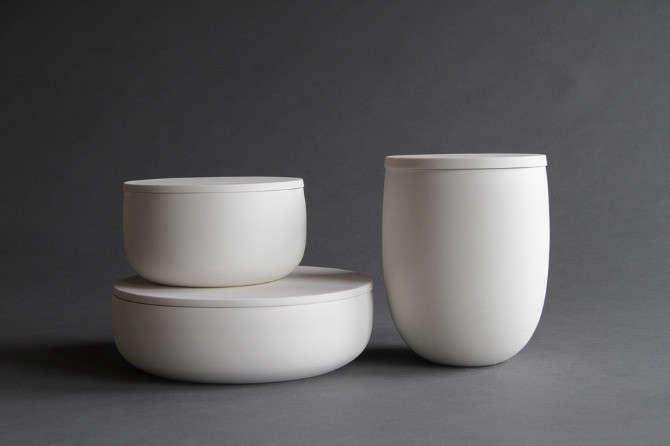 Lillith-Rockett-Ceramics-containers-Remodelista
