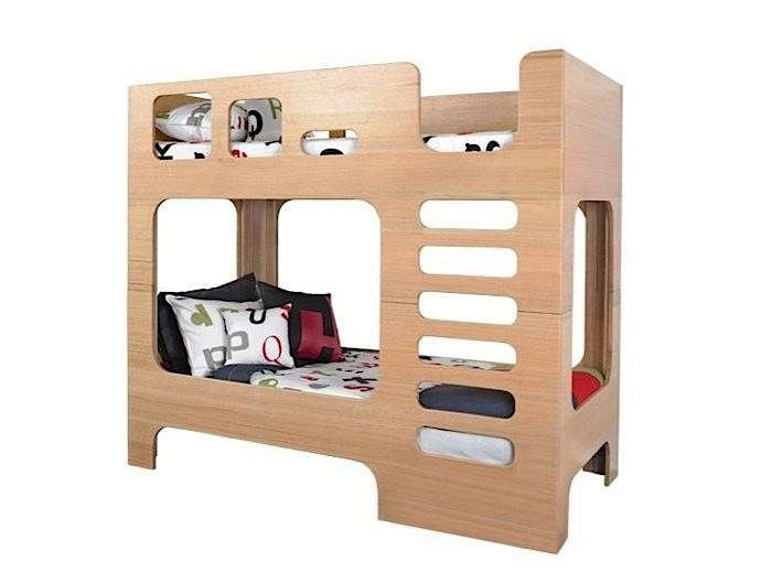 Lillylolly-scoop-bunk-bed