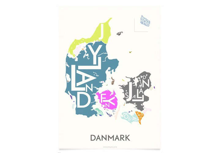 Limited_Edition_Poster_of_Denmark_Remodelista_2