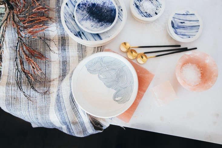 Linda-Fahey-Ceramics-Remodelista