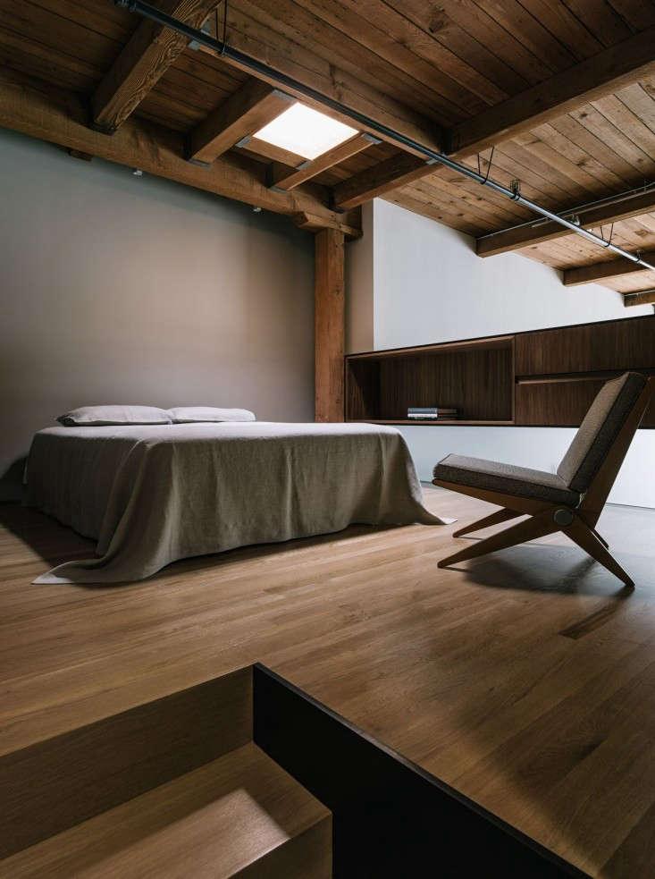 Line-Office-San-Francisco-Loft-Photo-Joe-Fletcher-Remodelista-01