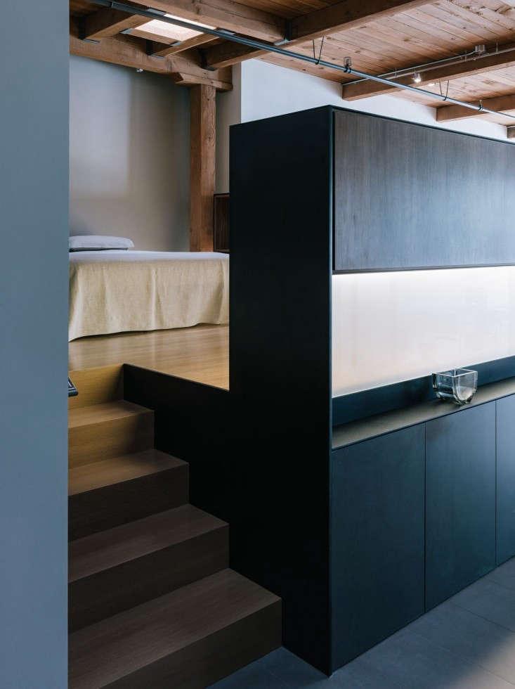 Line-Office-San-Francisco-Loft-Photo-Joe-Fletcher-Remodelista-05