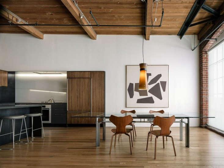 Line-Office-San-Francisco-Loft-Photo-Joe-Fletcher-Remodelista-06