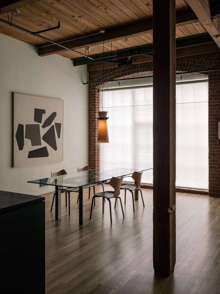 Line-Office-San-Francisco-Loft-Photo-Joe-Fletcher-Remodelista-08
