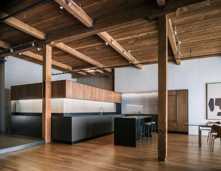 Line-Office-San-Francisco-Loft-Photo-Joe-Fletcher-Remodelista-09