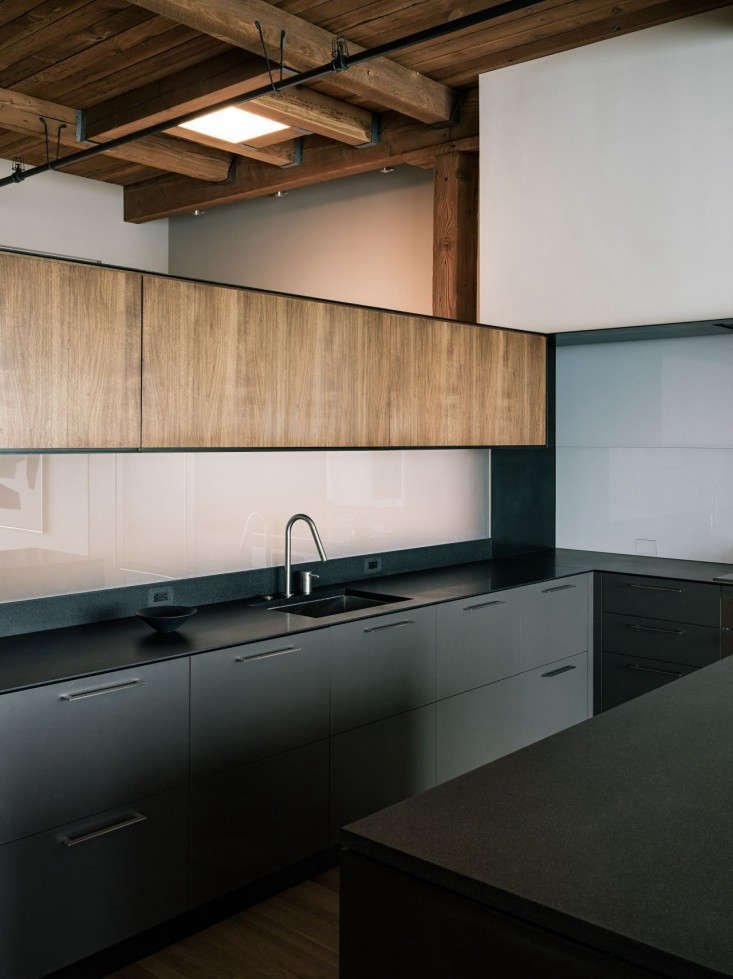 Line-Office-San-Francisco-Loft-Photo-Joe-Fletcher-Remodelista-10