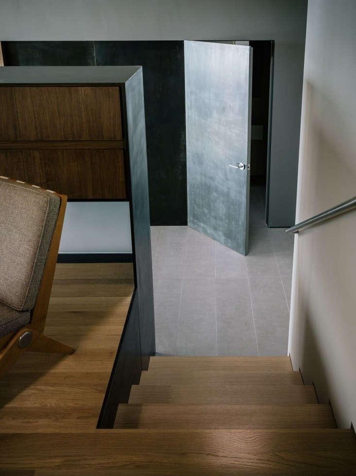 Line-Office-San-Francisco-Loft-Photo-Joe-Fletcher-Remodelista-13