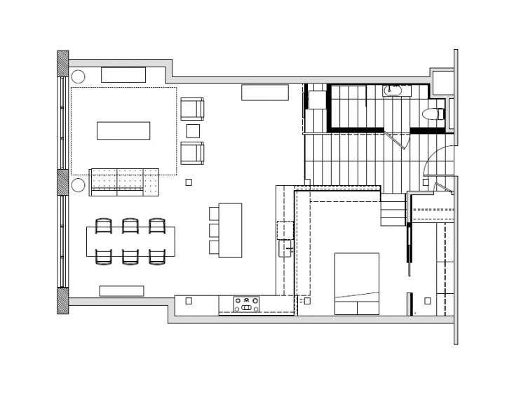 Line-Office-San-Francisco-Loft-Plan-Remodelista
