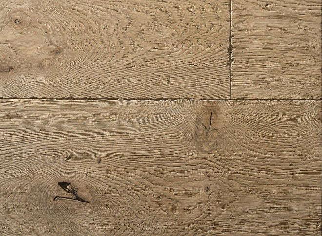 Linen-Reclaimed-oak-floors-remodelista