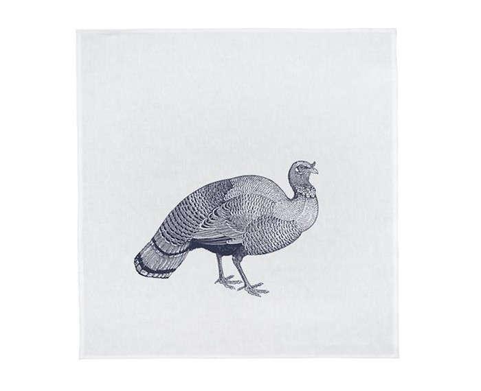 Linen-Union-Napkin-Remodelista-Turkey