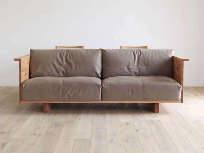 Live-Work-Furniture-Hirashima-Japan-Remodelista-013