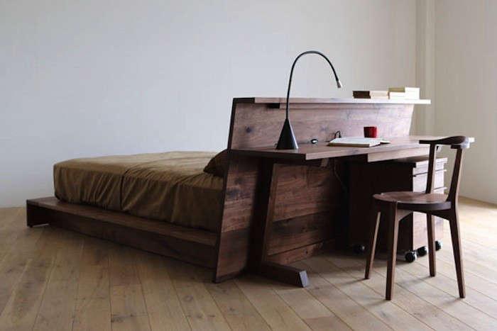 Live-Work-Furniture-Hirashima-Japan-Remodelista-04