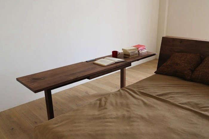 Live-Work-Furniture-Hirashima-Japan-Remodelista-07