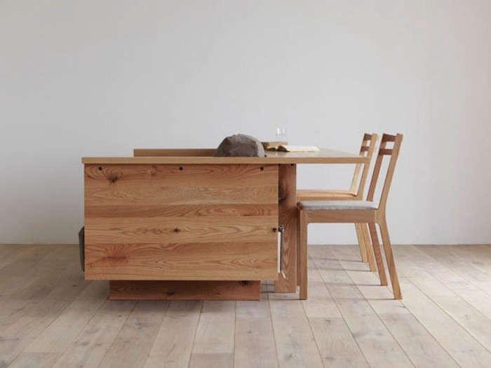Live-Work-Furniture-Hirashima-Japan-Remodelista-08