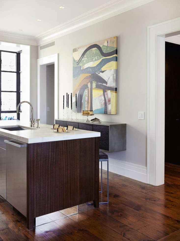 Living-Dining-Finalist-CWB-Architects-Remodelista-1