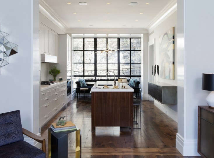Living-Dining-Finalist-CWB-Architects-Remodelista-3