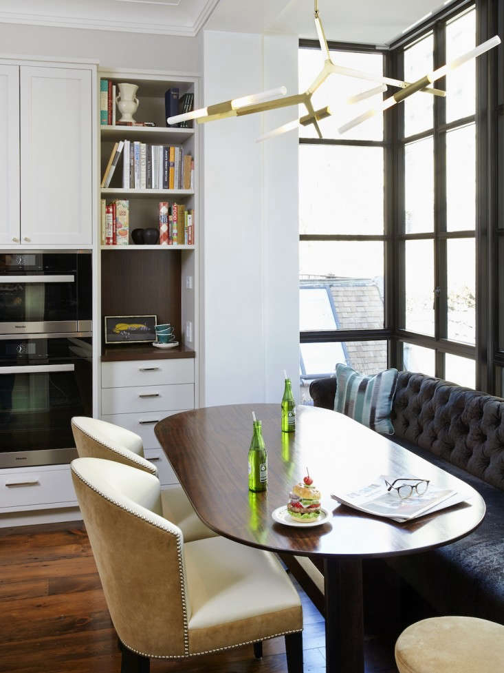 Living-Dining-Finalist-CWB-Architects-Remodelista-5