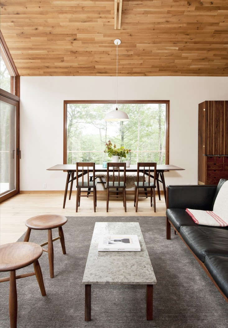 Living-Dining-Finalist-Lang-Architecture-Remodelista-1