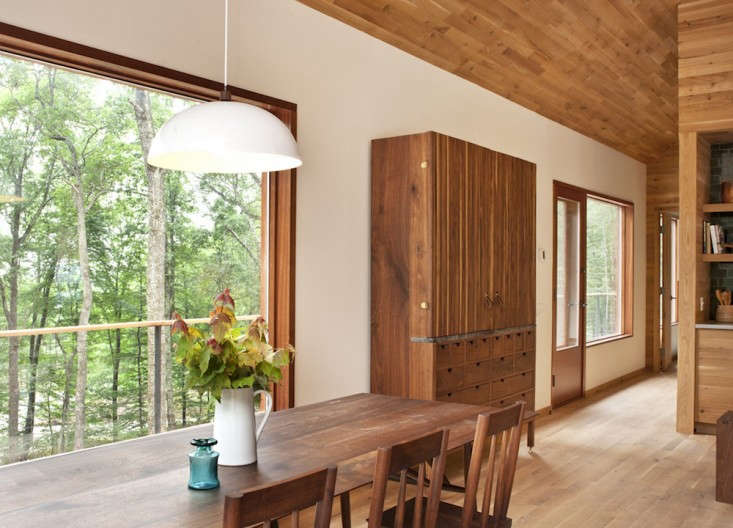 Living-Dining-Finalist-Lang-Architecture-Remodelista-3