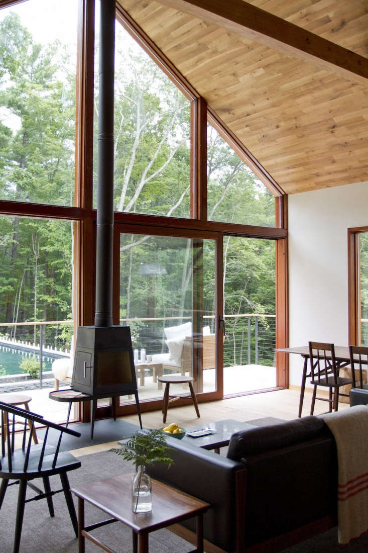 Living-Dining-Finalist-Lang-Architecture-Remodelista-5