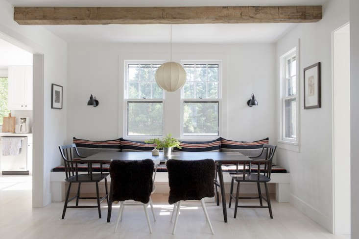 Living-Dining-Finalist-Larson-and-Paul-Remodelista-1