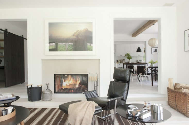 Living-Dining-Finalist-Larson-and-Paul-Remodelista-2