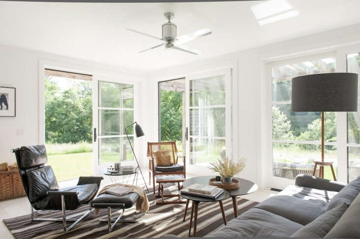 Living-Dining-Finalist-Larson-and-Paul-Remodelista-4