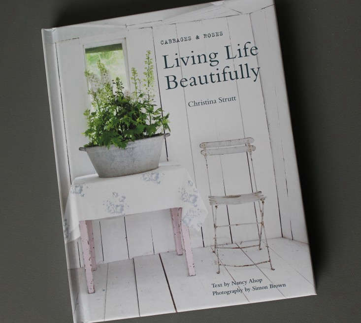 Living-Life-Beautifully-Christina-Strutt-Simon-Brown-Remodelista