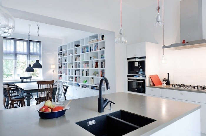 Loft-magdelana-kitchen-11