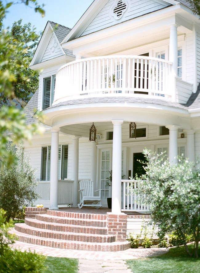 Lombardi-House-Hollywood-20
