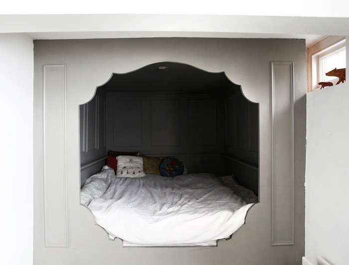 London-Alcove-Bed-Remodelista