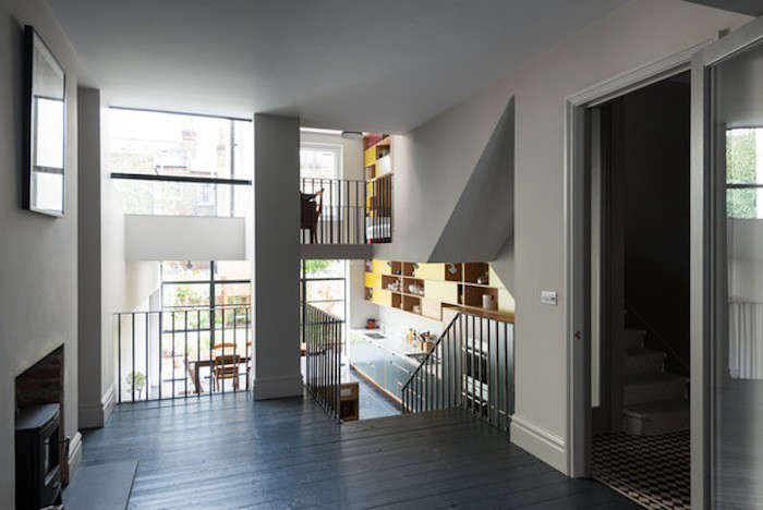 London-kitchen-remodel-MW-architects-Remodelista