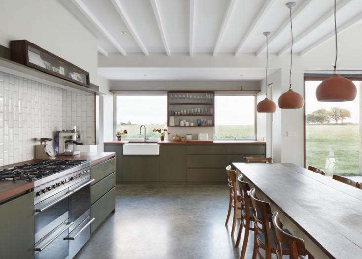 Long-Farm-by-Lucy-Marston-kitchen