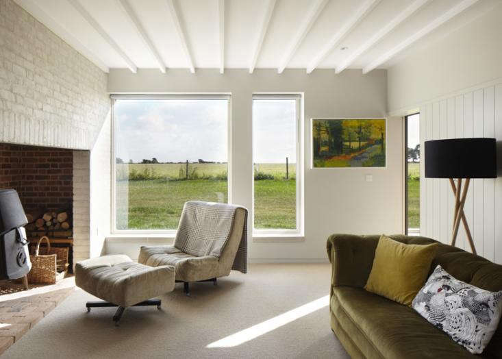 Long-Farm-by-Lucy-Marston-living-room