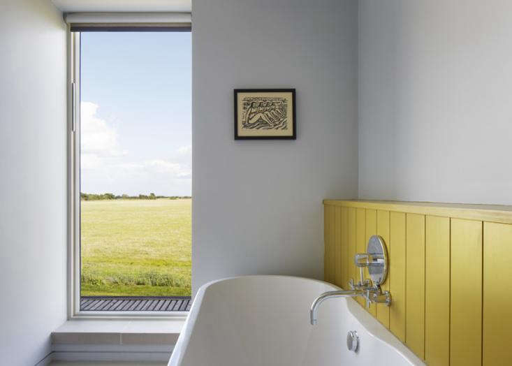 Long-Farm-by-Lucy-Marston-yellow-bath