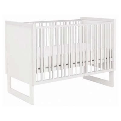 Loom-Crib-remodelista-10-easy-pieces