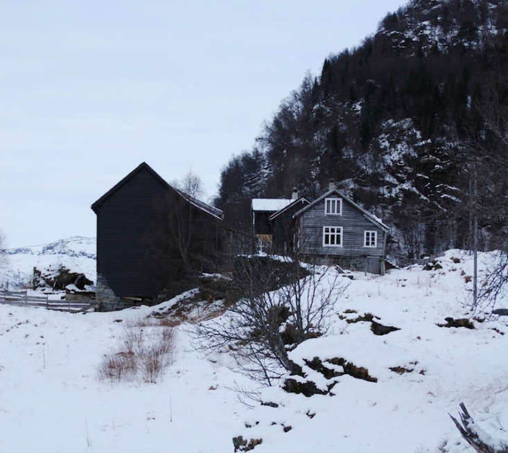 Lopelilla-Norway-House-Remodelista-2