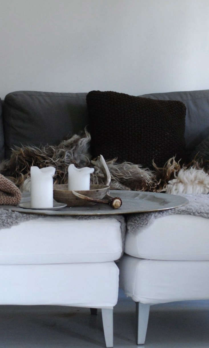 Loppelilla-Blog-House-in-Norway-Remodelista-03