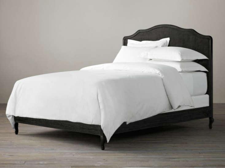 Lorraine-Leather-Caned-Bed-Restoration-Hardware
