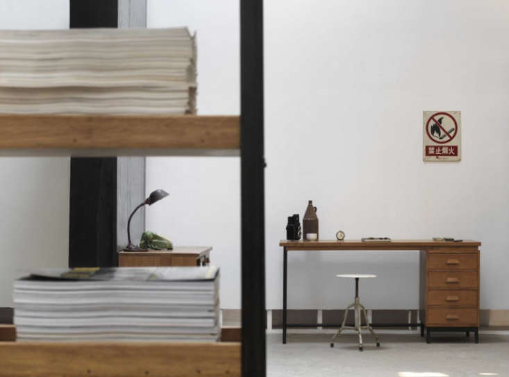 Lost-and-Found-Furniture-in-China-Remodelista-01