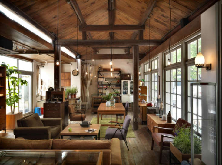 Lost-and-Found-Furniture-in-China-Remodelista-010