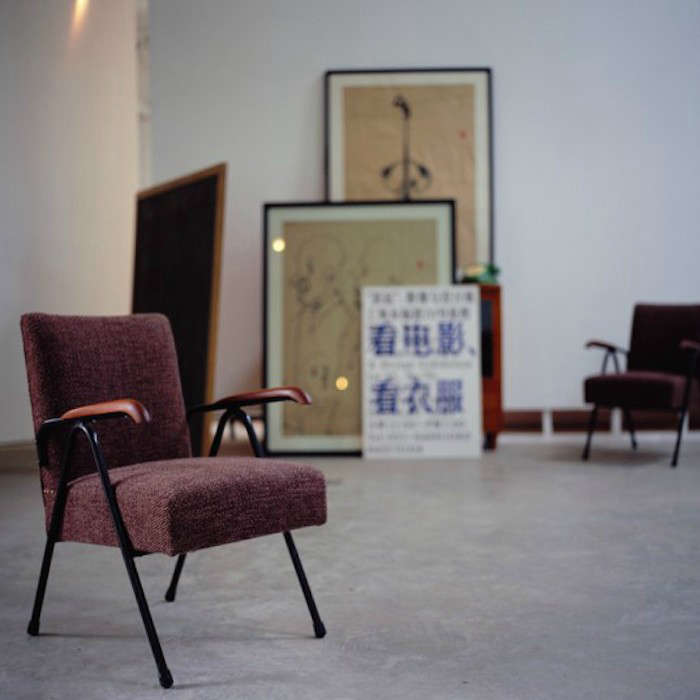 Lost-and-Found-Furniture-in-China-Remodelista-012