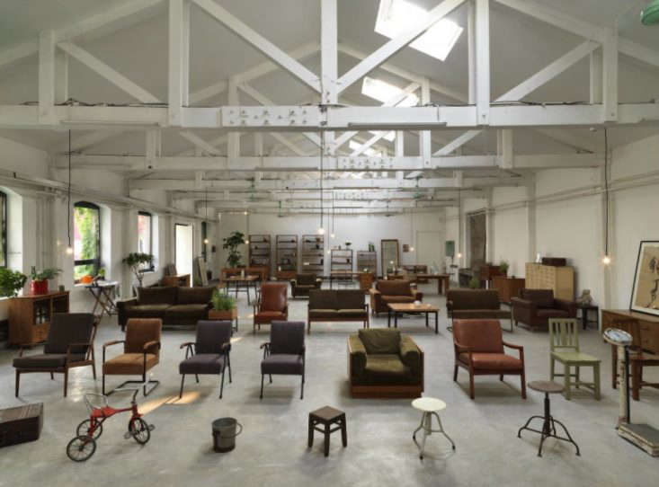 Lost-and-Found-Furniture-in-China-Remodelista-03