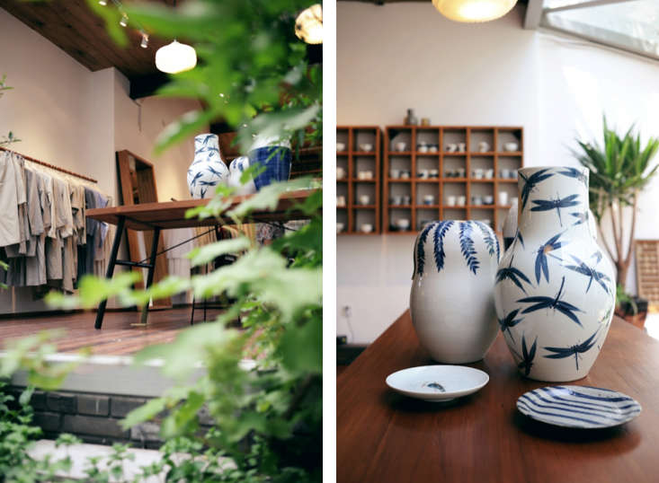Lost-and-Found-Furniture-in-China-Remodelista-06