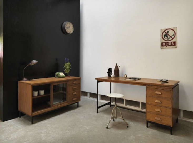 Lost-and-Found-Furniture-in-China-Remodelista-08
