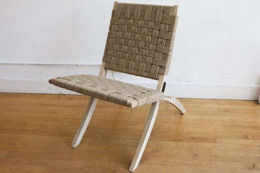 Lost-and-Found-Shop-Studio-One-Jute-Garden-Chair-Remodelista