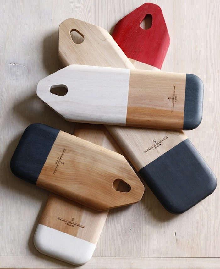 Lostine-Baguette-Boards-Remodelista